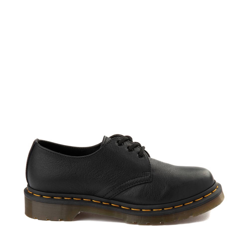 Womens Dr. Martens 1461 Casual Shoe