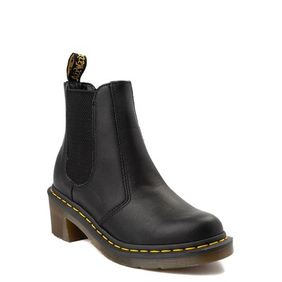 Alternate view of Womens Dr. Martens Cadence Chelsea Boot