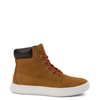 "Womens Timberland Londyn 6"" Boot"