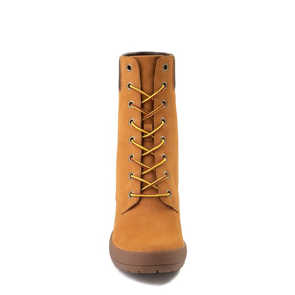 "alternate image alternate view Womens Timberland Camdale 6"" BootALT4"