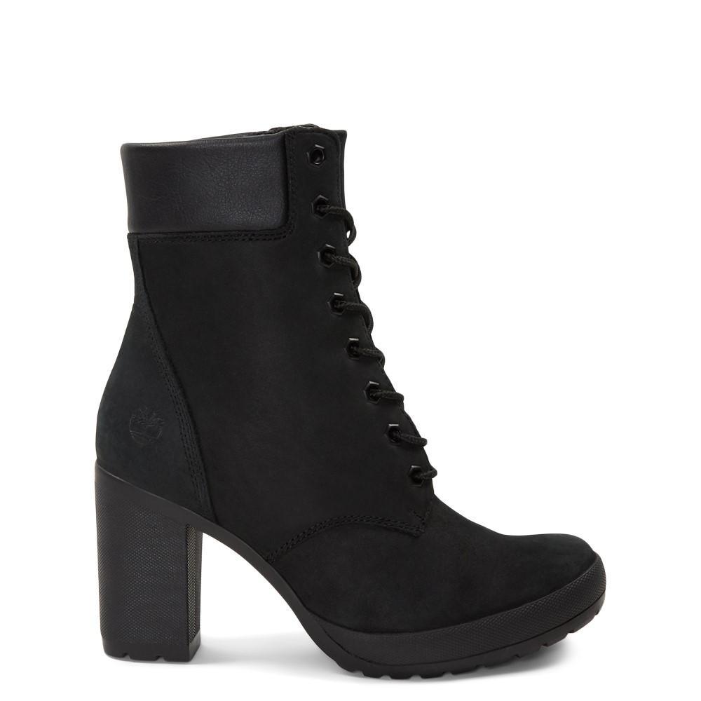 "Womens Timberland Camdale 6"" Boot"