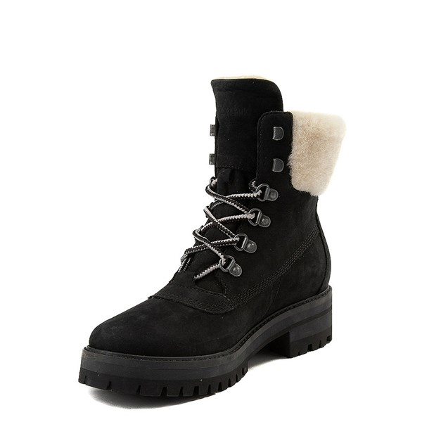 "alternate image alternate view Womens Timberland Courmayeur Valley 6"" BootALT3"