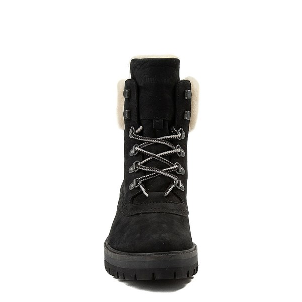 "alternate image alternate view Womens Timberland Courmayeur Valley 6"" BootALT4"