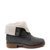 Womens Timberland Jayne Fleece Boot