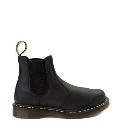Main view of Mens Dr. Martens 2976 Carpathian Chelsea Boot