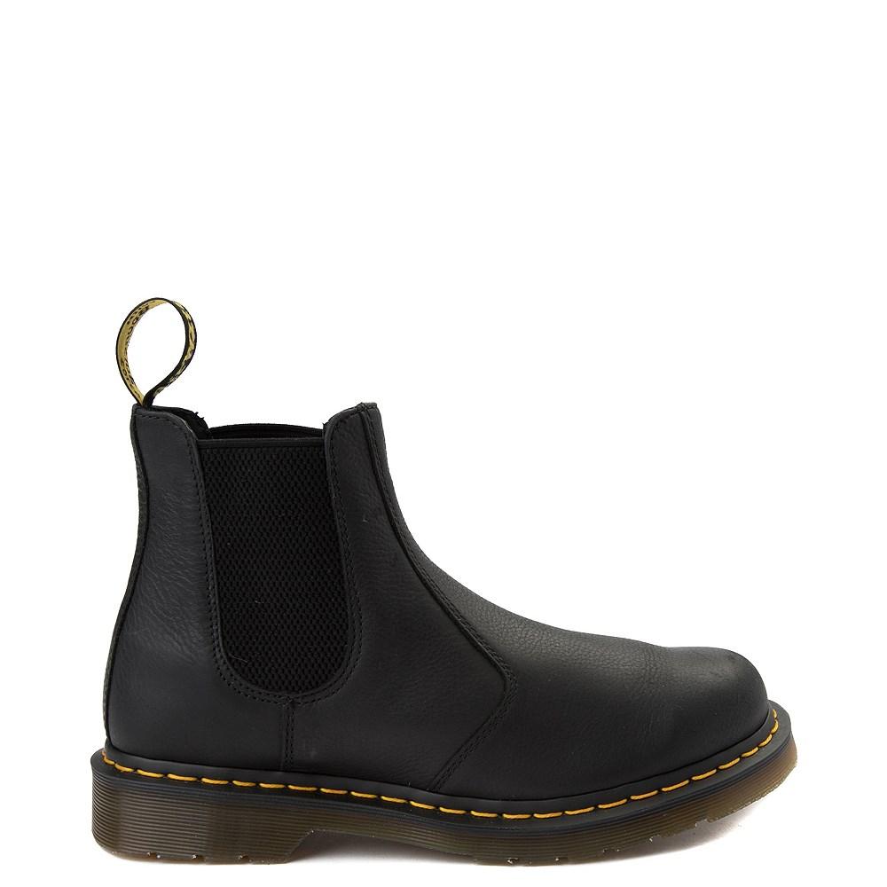 Mens Dr. Martens 2976 Carpathian Chelsea Boot