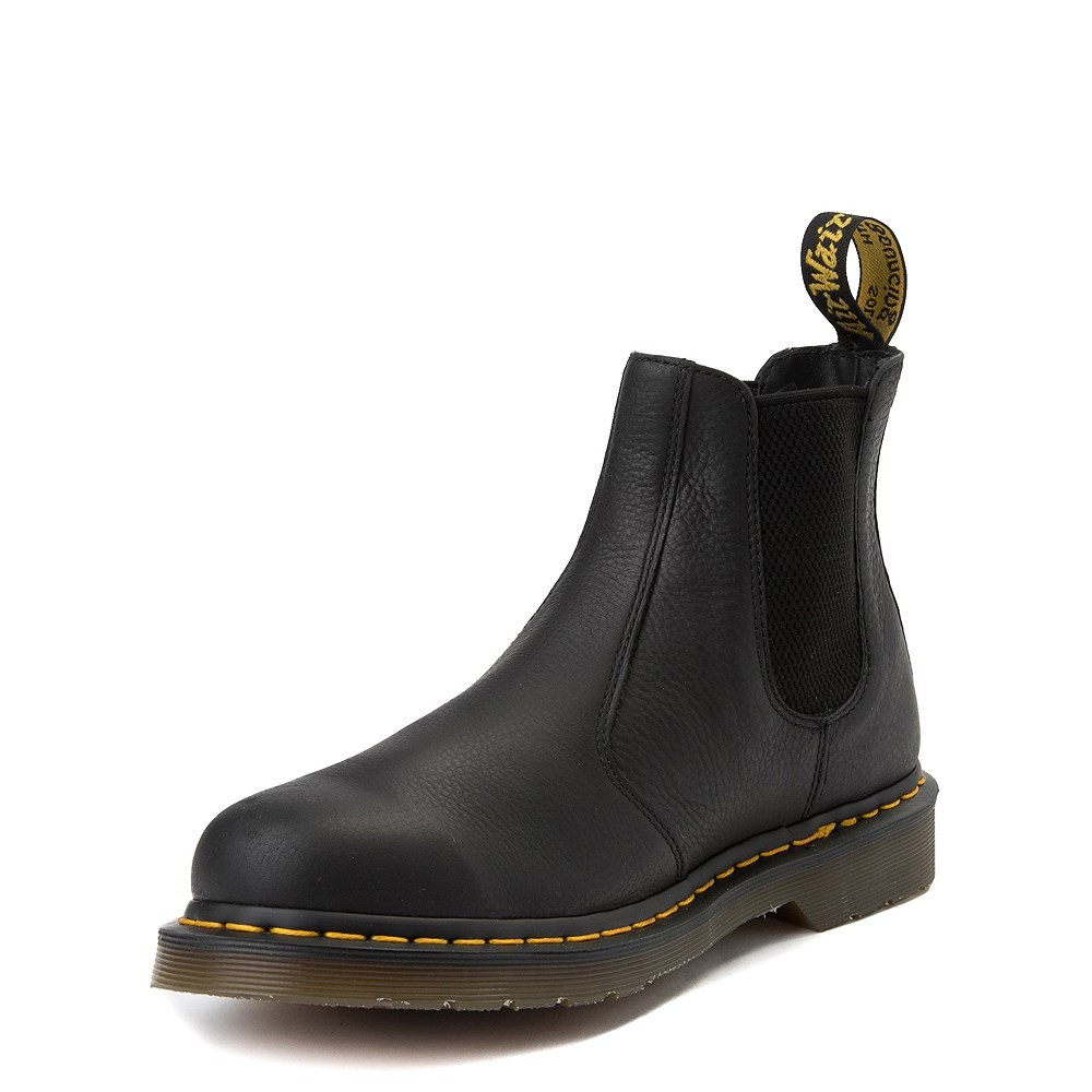sale uk free delivery retail prices Mens Dr. Martens 2976 Carpathian Chelsea Boot