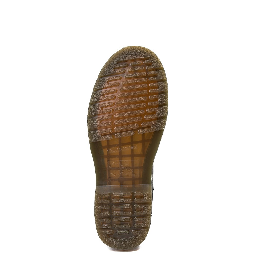 0acf9b11faa Mens Dr. Martens 2976 Carpathian Chelsea Boot