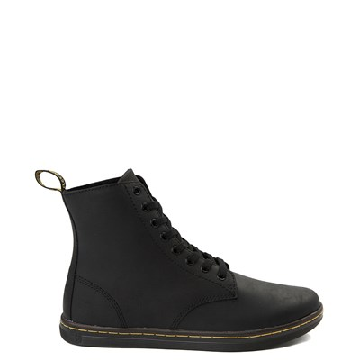 Main view of Mens Dr. Martens Tobias Boot