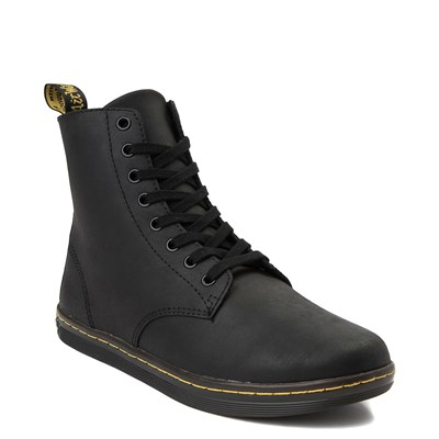 Alternate view of Mens Dr. Martens Tobias Boot