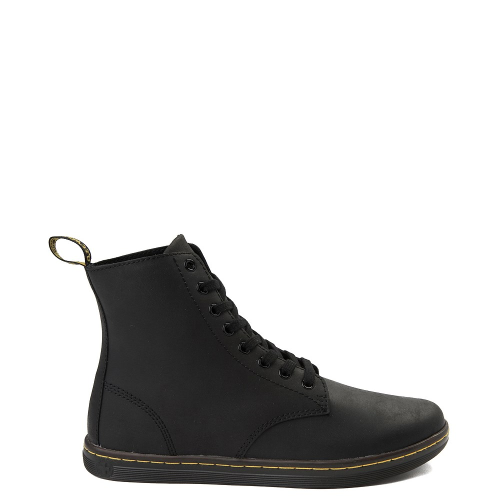 6b4bcded01d Mens Dr. Martens Tobias Boot