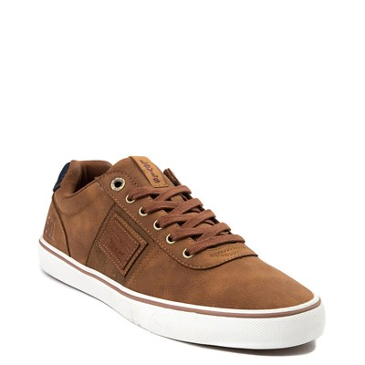 Alternate view of Mens Levi's 501® Miles Casual Shoe
