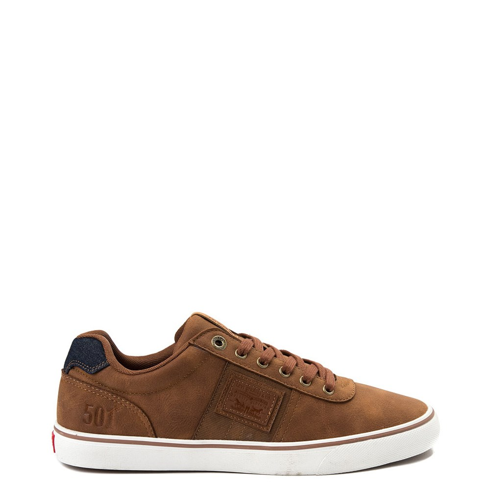 Mens Levi's 501® Miles Casual Shoe