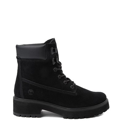 Main view of Womens Timberland Carnaby Cool Boot