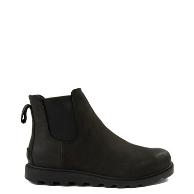 Main view of Womens Sorel Ainsley Chelsea Boot