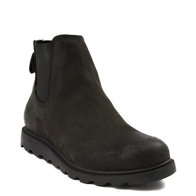 Alternate view of Womens Sorel Ainsley Chelsea Boot
