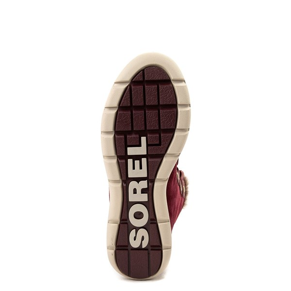alternate image alternate view Womens Sorel Explorer Joan BootALT5