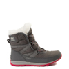 Womens Sorel Whitney Short Bootie