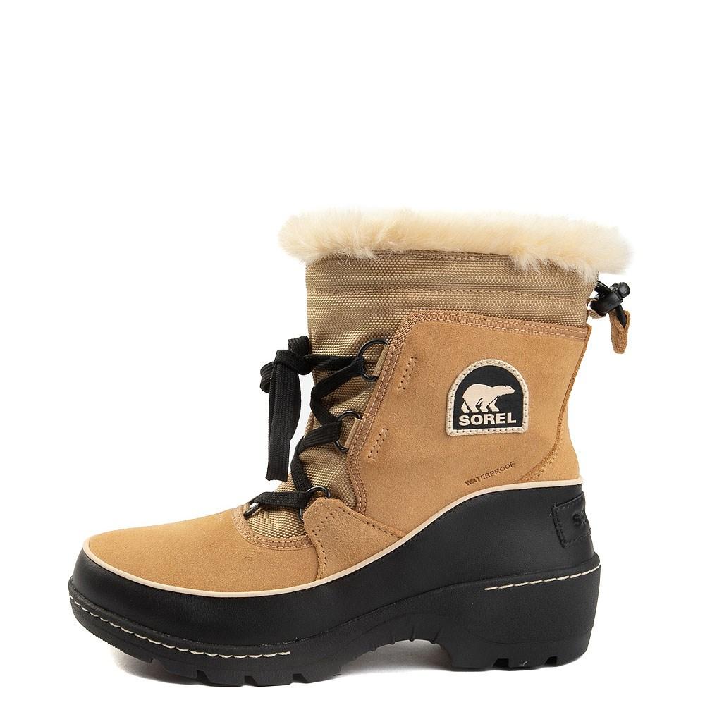 Womens Sorel Tivoli III Boot