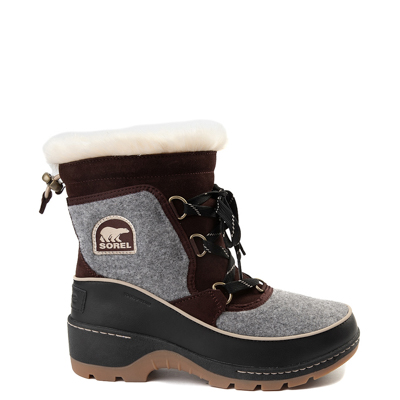 Main view of Womens Sorel Tivoli III Boot