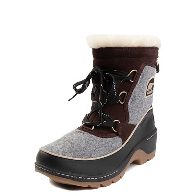 Alternate view of Womens Sorel Tivoli III Boot
