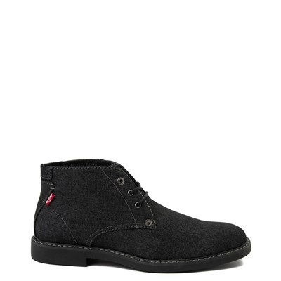 Main view of Mens Levi's Monroe Casual Shoe