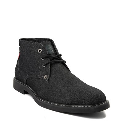 Alternate view of Mens Levi's Monroe Casual Shoe