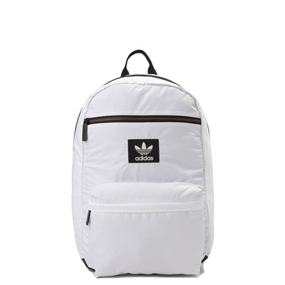 Main view of adidas National Plus Backpack