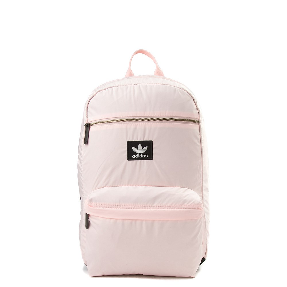 adidas National Plus Backpack