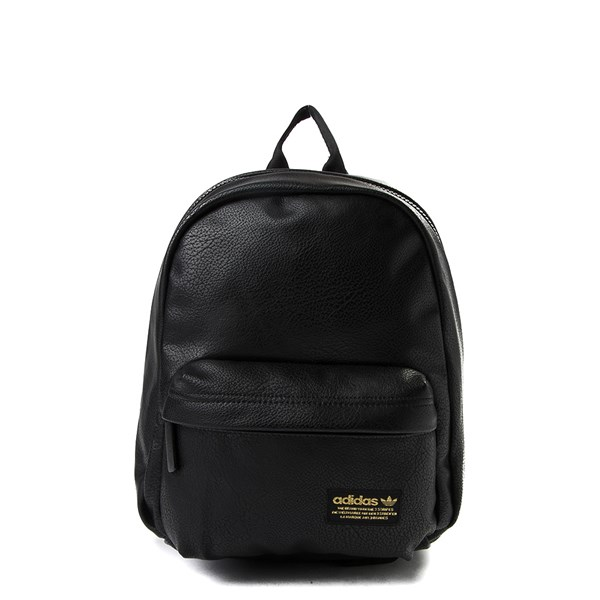 adidas National Mini Backpack