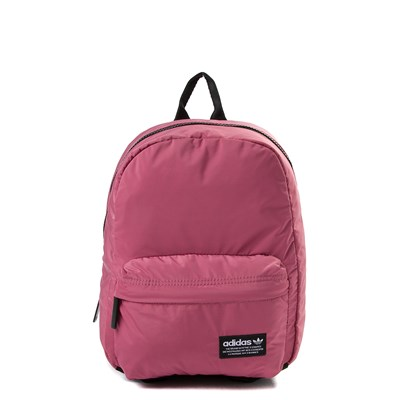 Main view of adidas Mini National Backpack