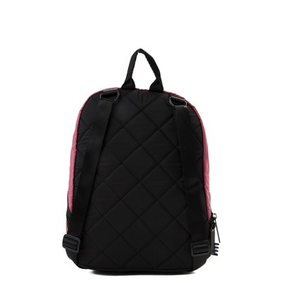 Alternate view of adidas Mini National Backpack