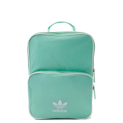 Main view of adidas Classic Medium Backpack