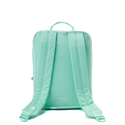 Alternate view of adidas Classic Medium Backpack