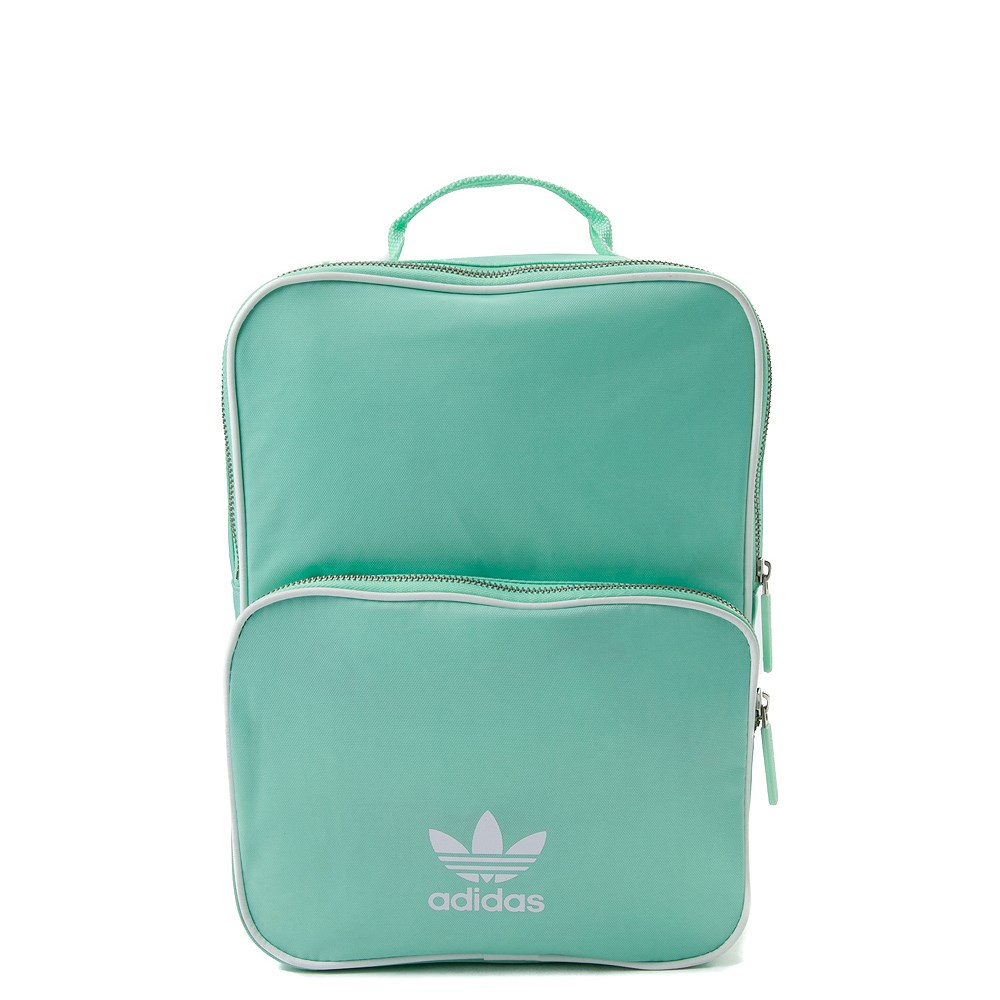 adidas Classic Medium Backpack