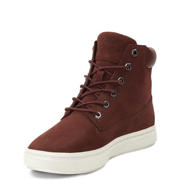 "alternate image alternate view Womens Timberland Londyn 6"" BootALT3"