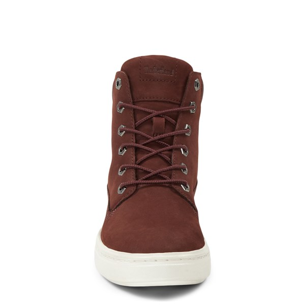 "alternate image alternate view Womens Timberland Londyn 6"" BootALT4"