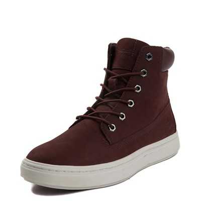 "Alternate view of Womens Timberland Londyn 6"" Boot"