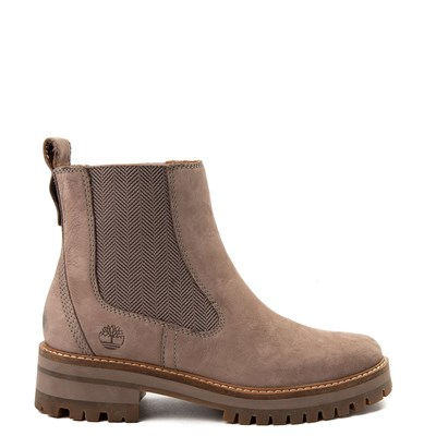 Main view of Womens Timberland Courmayeur Valley Chelsea Boot