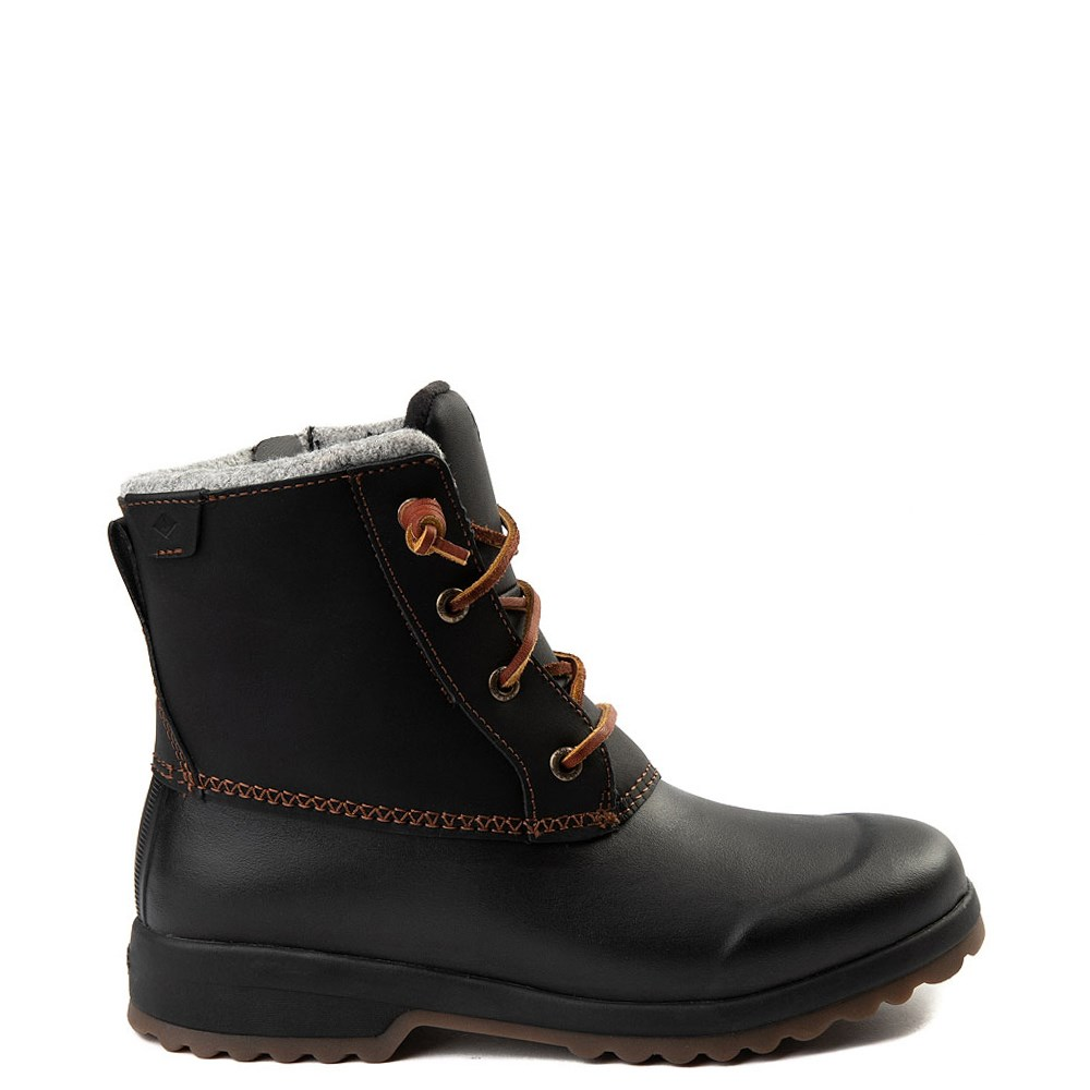 Womens Sperry Top-Sider Maritime Repel Boot