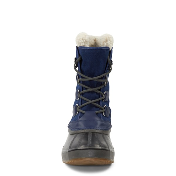 alternate image alternate view Mens Sorel Pac Nylon BootALT4