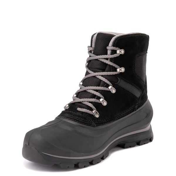 alternate image alternate view Mens Sorel Buxton BootALT3