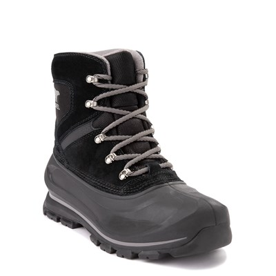 Alternate view of Mens Sorel Buxton Boot
