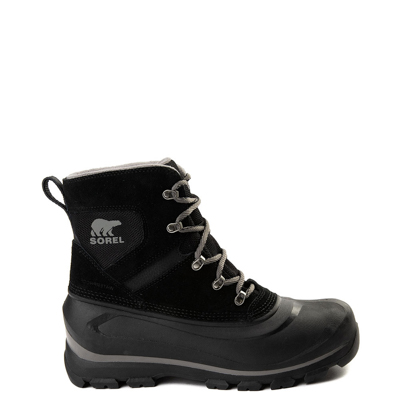 Main view of Mens Sorel Buxton Lace Boot
