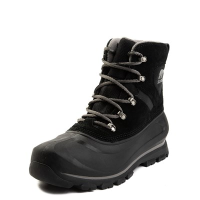 Alternate view of Mens Sorel Buxton Lace Boot
