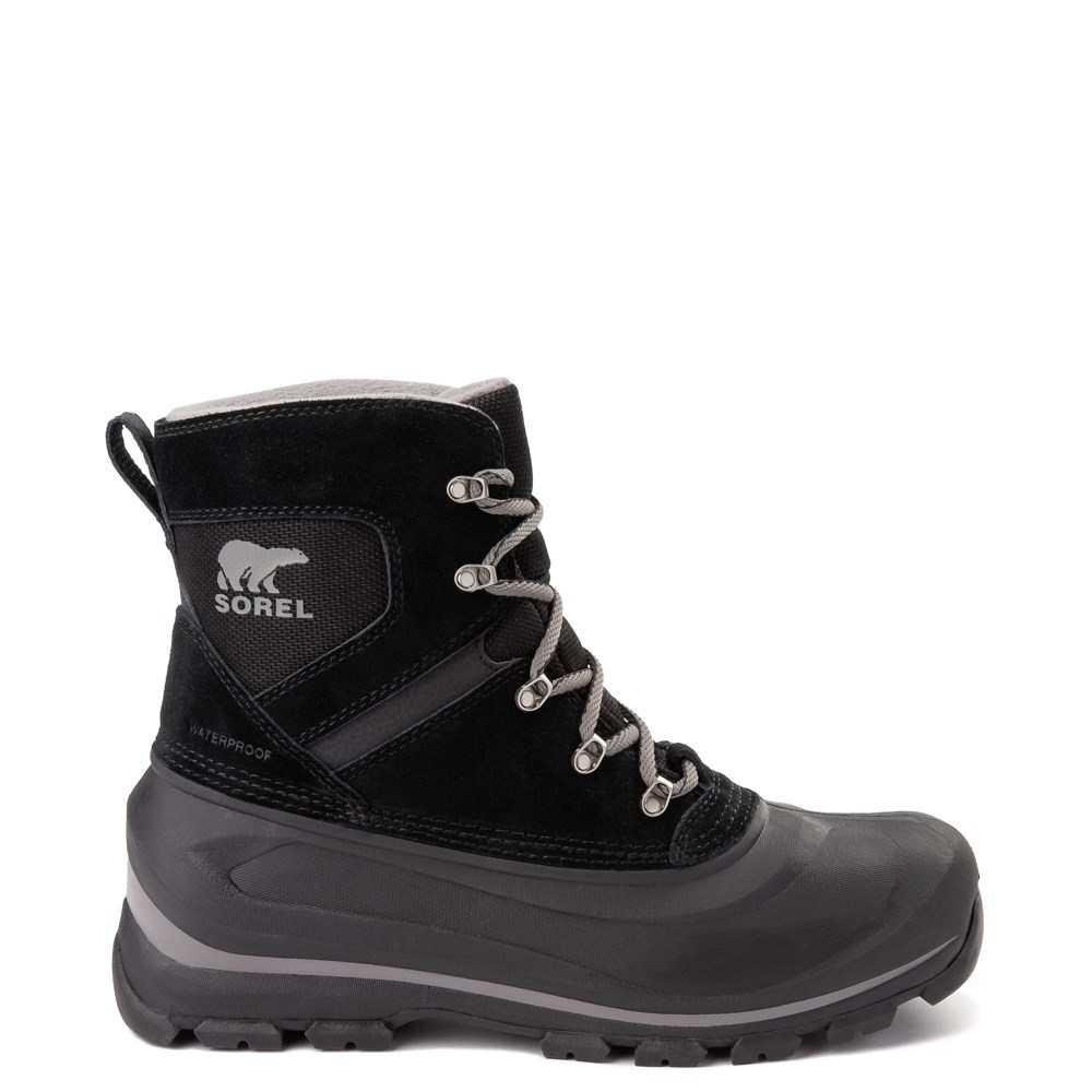 Mens Sorel Buxton Boot