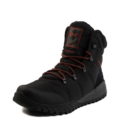 Alternate view of Mens Columbia Fairbanks Boot