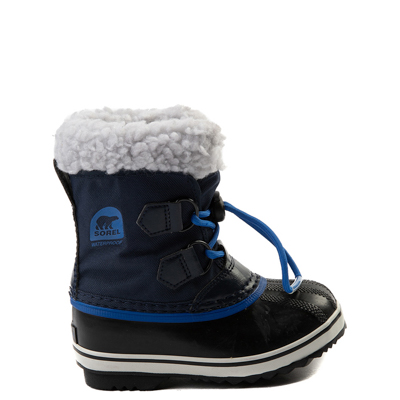 Main view of Sorel Yoot Pac™ Boot - Big Kid / Little Kid