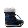 Sorel Yoot Pac™ Boot - Big Kid / Little Kid