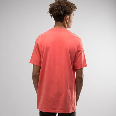 Alternate view of Mens adidas Trefoil Tee